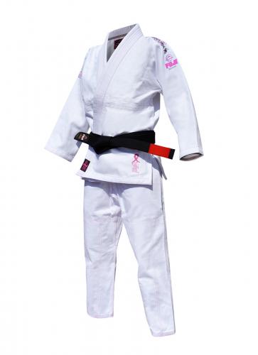 FJ7016_FUJI_Pink_Blossom_BJJ_Uniform_white_FUJI_Pink_Blossom_BJJ_Anzug_weiss_1.jpg