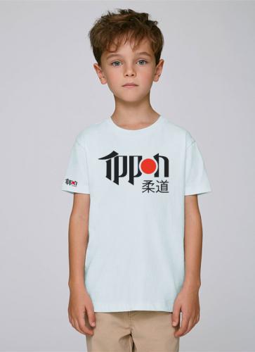 JIAPP31___IPPON_GEAR_T_Shirt_Judo_Kanji_K_weiss.jpg