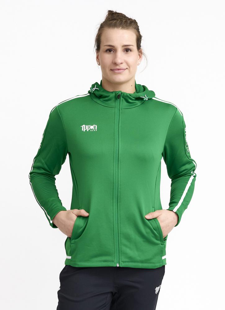 IPPON_GEAR_Team_Jacket_Fighter_Women_green_1.jpg
