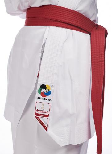 Arawaza_Karate_Uniform_Karateanzug_Onyx_Zero_Gravity_4.jpg
