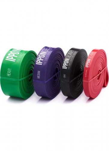 Ippon_Gear_Resistance_Bands_Pro_medium_purple_1.jpg