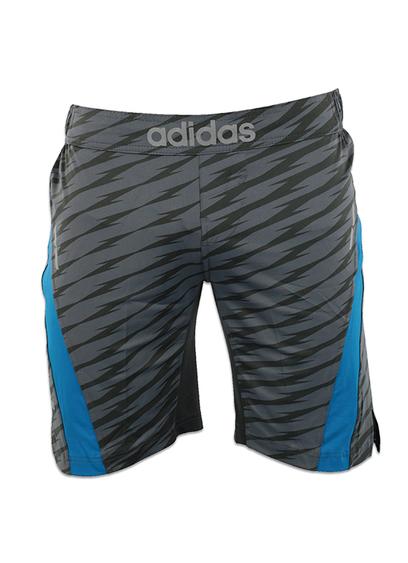 ADIMMAS04_adidas_Ultimate_Training_Shorts_1.jpg