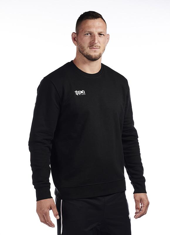 IPPON_GEAR_Sweatshirt_Basic_black_1.jpg