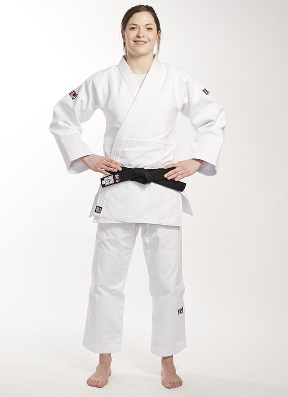 JJ750SW___Ippon_Gear_Fighter_Judojacket_white_JJ750SW___Ippon_Gear_Fighter_Judojacke_weiss_2.jpg
