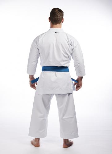 Arawaza_Kata_Karate_Uniform_Karateanzug_Black_Diamond_2.jpg