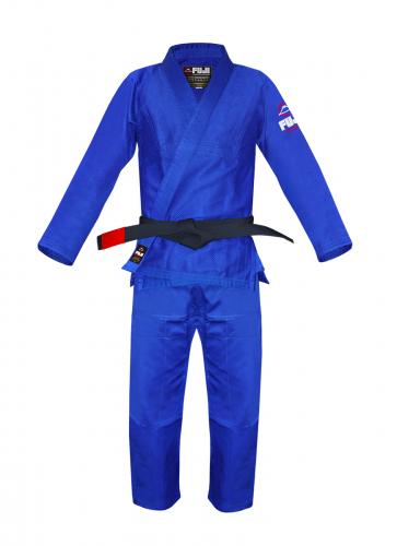 FJ7000_FUJI_All_Around_BJJ_Uniform_blue_BJJ_Anzug_blau_1.jpg