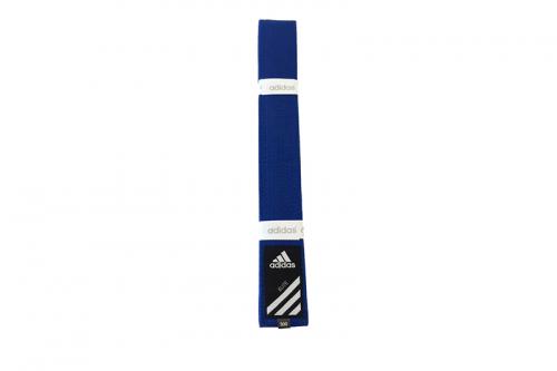 ADIB240_adidas_Elite_Guertel_blau_adidas_Elite_Belt_blue.jpg