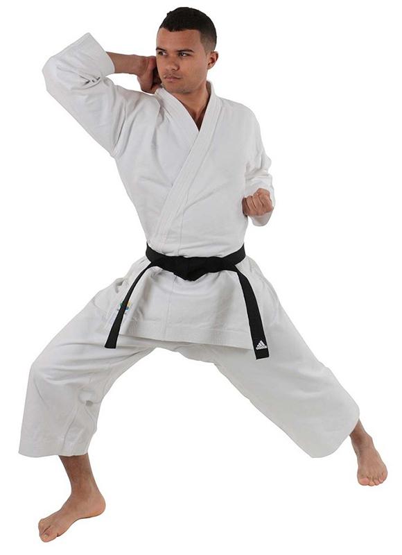 adidas_K888J_Kigai_Kata_Karate_Uniform___Karateanzug_1.jpg