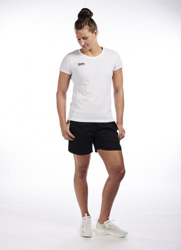 IPPON_GEAR_T_Shirt_Basic_Women_white_2.jpg