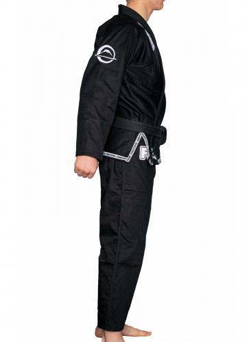 FJ5700_FUJI_Submit_Everyone_BJJ_Uniform_black_FUJI_Submit_Everyone_BJJ_Anzug_schwarz_3.jpg