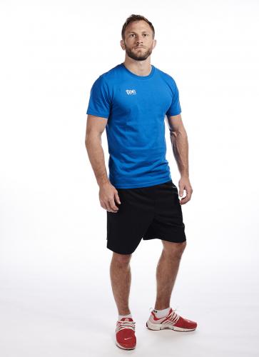 IPPON_GEAR_T_Shirt_Basic_blue_2.jpg