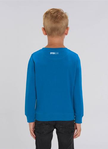 JIAPP61B___IPPON_GEAR_Team_Sweatshirt_Basic_K_blau_back.jpg