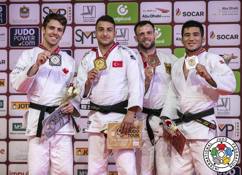 Judo-Grand-slam-Abu-Dhabi-2019-CILOGLU-Bilal-1