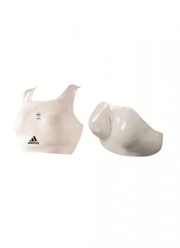666_14Z_adidas_Chest_Protector_white_adidas_Brustschutz_weiss_3.jpg