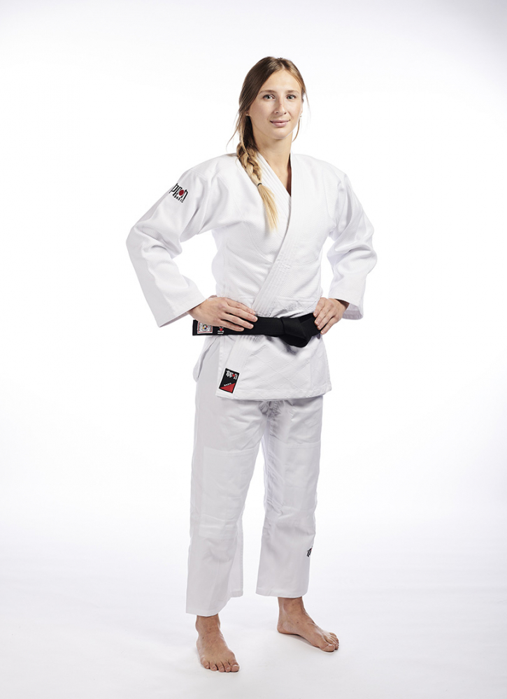 IPPON_GEAR_Basic_Judo_Uniform_Judoanzug_white_5.jpg