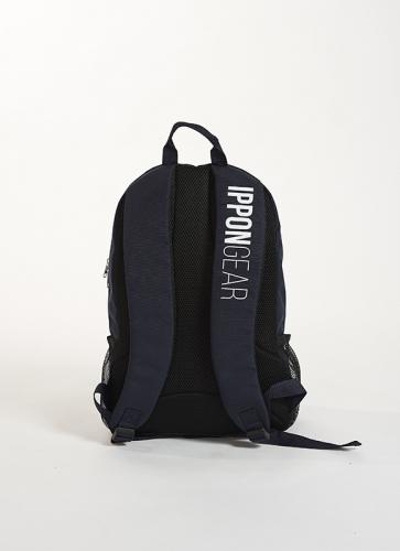JI021___Ippon_Gear_Basic___Rucksack_blau___Backpack_blue_2.jpg