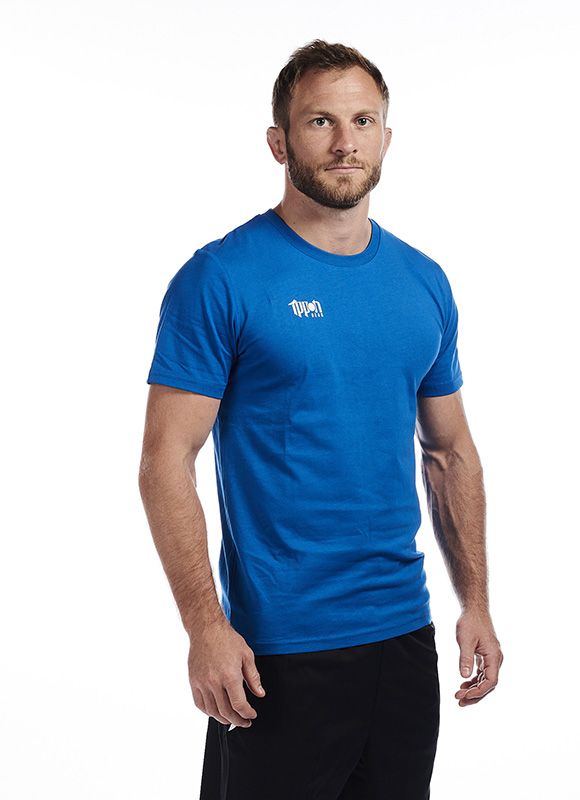 IPPON_GEAR_T_Shirt_Basic_blue_1.jpg