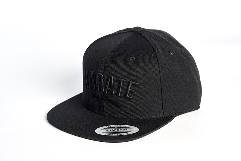 6089M_Karate___IPPON_GEAR_Snapback_Cap_black_1.jpg