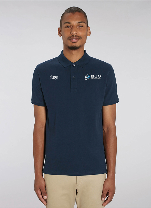JIAPP91N___IPPON_GEAR_Team_Polo_Basic_navy_BJV.jpg