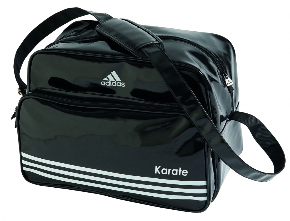ADIACC110_adidas_Karate_Carry_Bag_black_adidas_Karate_Tragetasche_schwarz.jpg