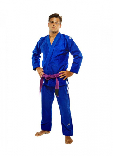 JJ601_adidas_Champion_BJJ_Uniform_blue_adidas_Champion_BJJ_Anzug_blau.jpg