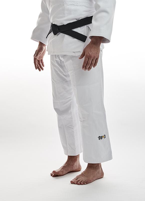 JP281_IPPON_GEAR_Hero_Judo_Pant_white_Judohose_weiss_1.jpg