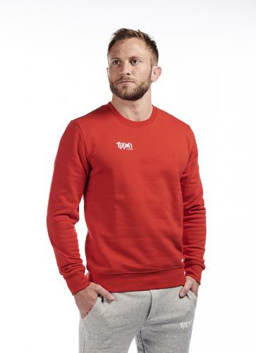IPPON_GEAR_Sweatshirt_Basic_red_1.jpg