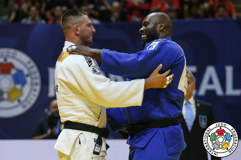 Judo-Grand-Prix-Montreal-2019-KRPALEK-Lukas-3