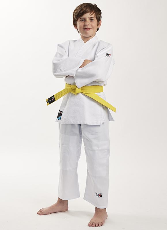 Judoanzug___Judo_Uniform___JI350_IPPON_GEAR_Future_9.jpg