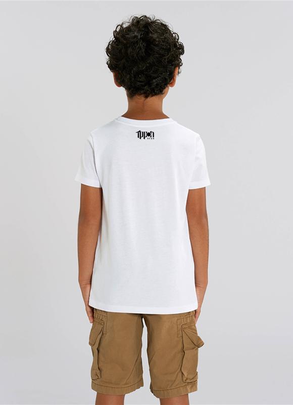 JIAPP211___T_Shirt_Script_Kids_weiss_2.jpg