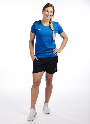 IPPON_GEAR_T_Shirt_Basic_Women_blue_2.jpg