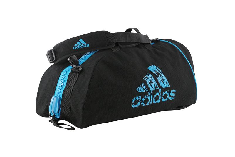 ADIACC054_adidas_Judo_Gi_Bag_2_in_1_pink_adidas_Judo_Gi_2_in_1_schwarz_blau_2.jpg