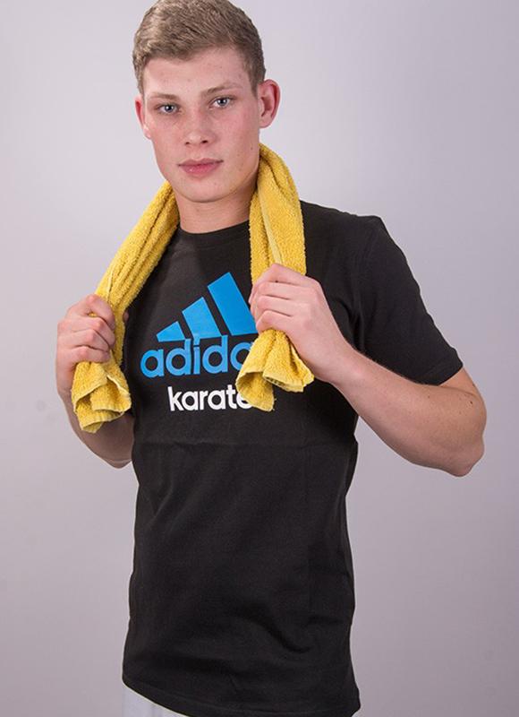 ADICTK_adidas_Karate_Community_T_Shirt_black_schwarz.jpg