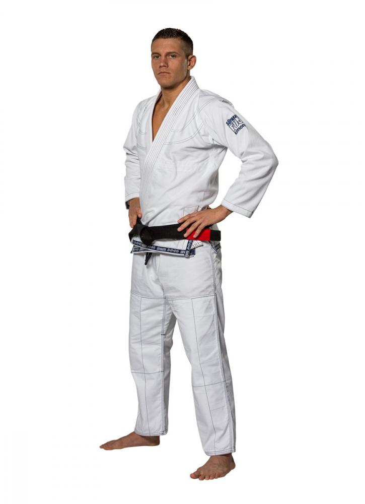 FJ5700_FUJI_Superaito_BJJ_Uniform_white_FUJI_Superaito_BJJ_Anzug_weiss_1.jpg