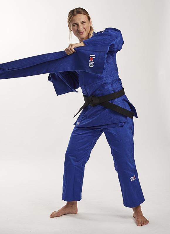 Judo___Martial_Arts___Grappling___Training_Tool___JITA02___The_Band_1.jpg