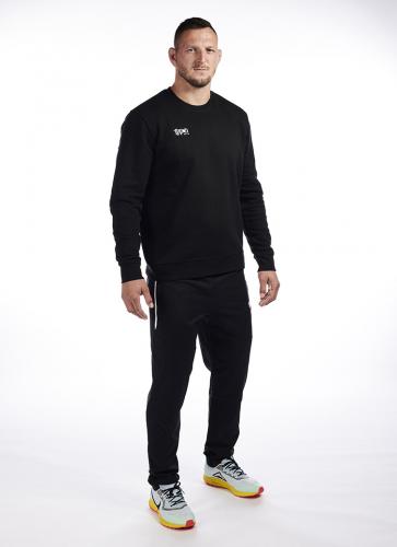 IPPON_GEAR_Sweatshirt_Basic_black_2.jpg