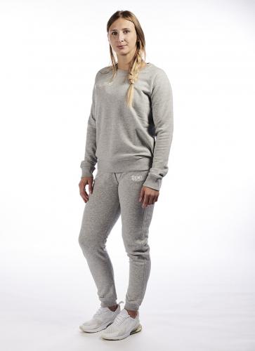 IPPON_GEAR_Sweatshirt_Basic_Women_grey_2.jpg