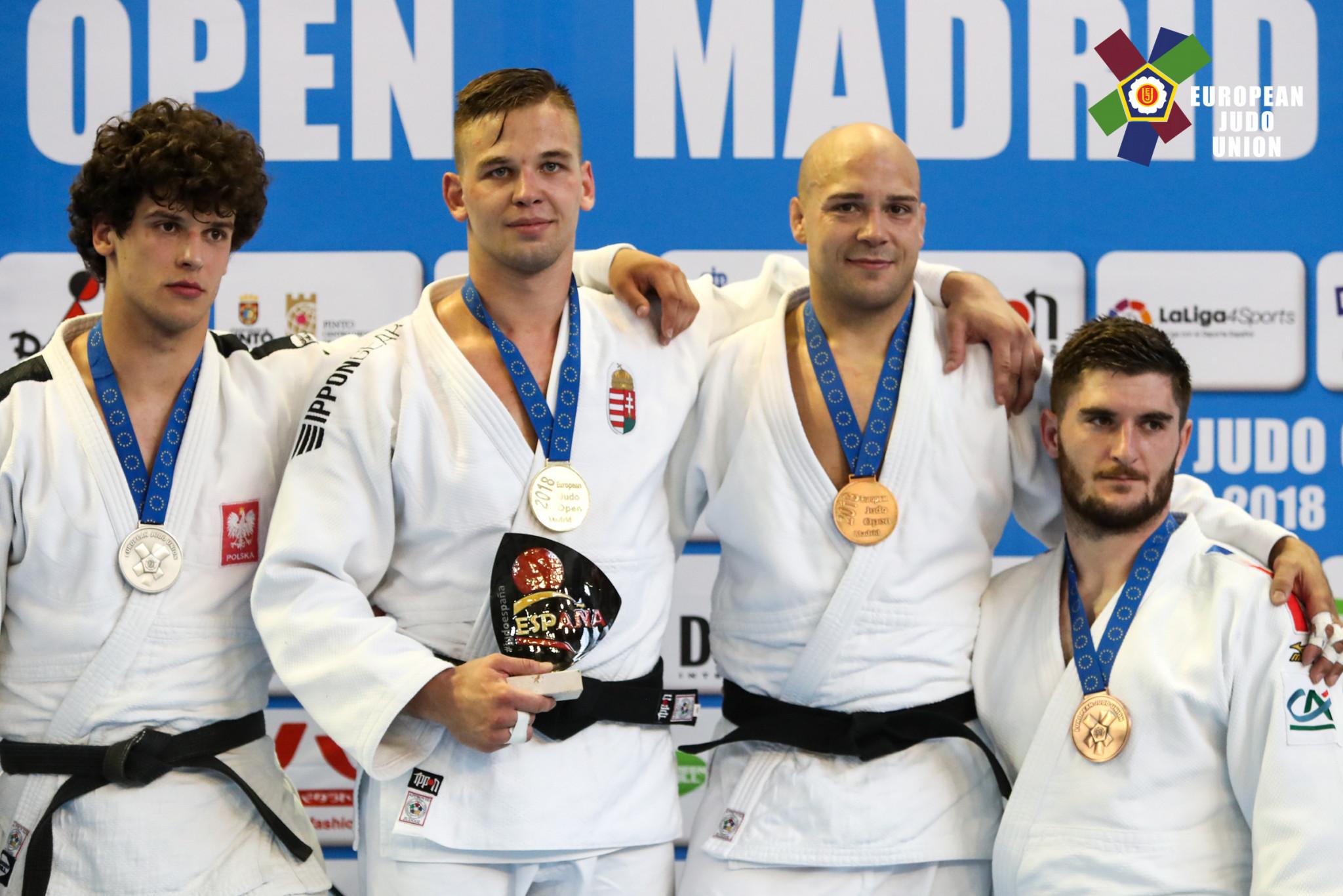 European-Open-Madrid-2018-Zalan-Ohat-3