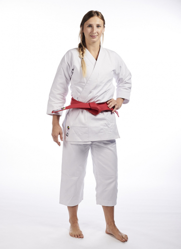 Arawaza_Karate_Uniform_Karateanzug_Kata_Deluxe_4.jpg