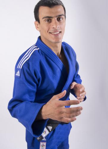 adidas_J_IJF_Champion_2_IJF_Judo_Uniform_blue___Judoanzug_blau_1.jpg