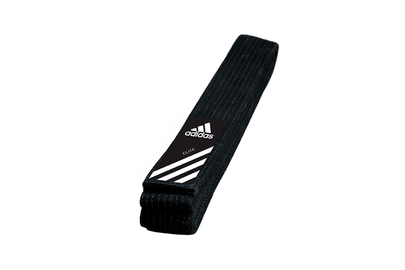 ADIB240_adidas_Elite_Guertel_schwarz_adidas_Elite_Belt_black.jpg