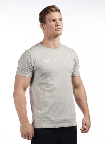 IPPON_GEAR_T_Shirt_Basic_grey_0.jpg