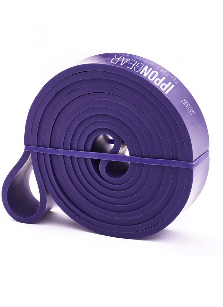 Ippon_Gear_Resistance_Bands_Pro_medium_purple_2.jpg