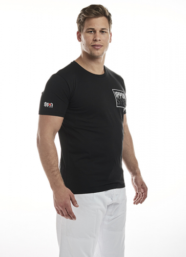 JIAPP22_IPPON_GEAR_T_Shirt_Ippon_Style_3.jpg