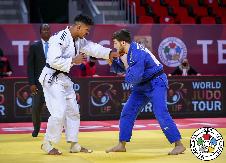IJF-Judo-Grand-Slam-Tbilisi-2021-Borchasvili-1