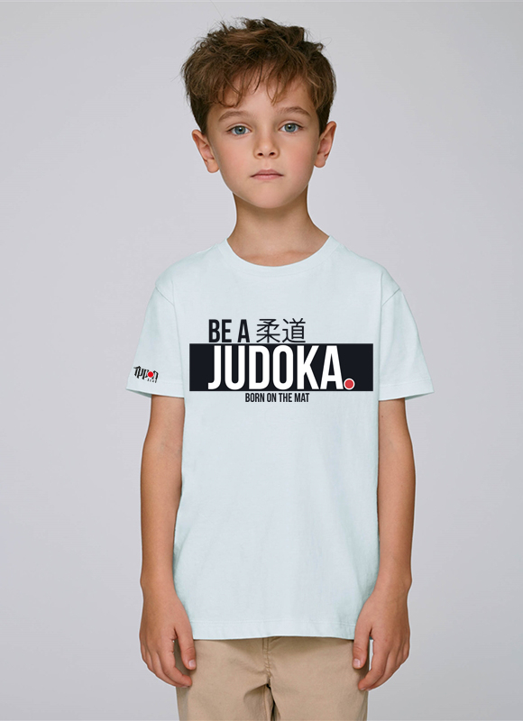JIAPP11___IPPON_GEAR_T_Shirt_Be_A_Judoka_K_weiss.jpg
