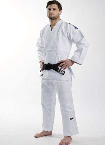 IPPON GEAR Judojacke Fighter Legendary