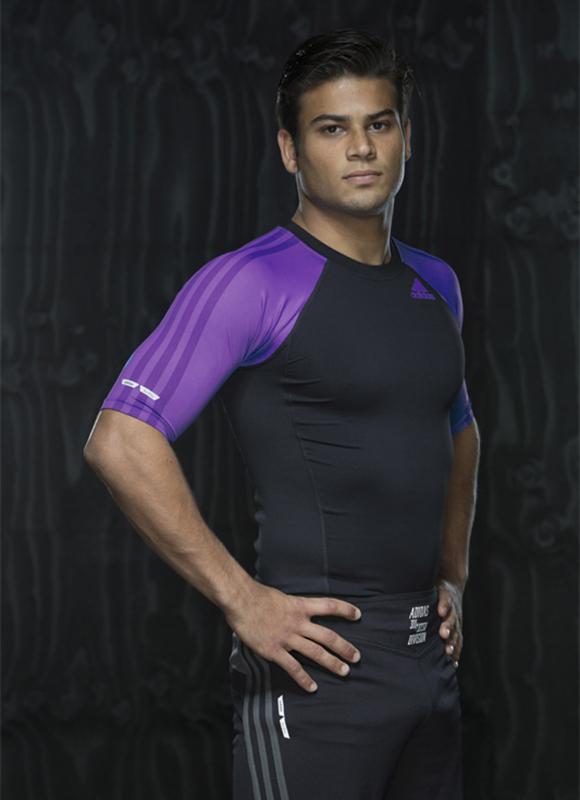 ADIBJJR03_adidas_IBJJF_Rashguard_SS_black_purple_adidas_IBJJF_Rashguard_SS_schwarz_lila.jpg