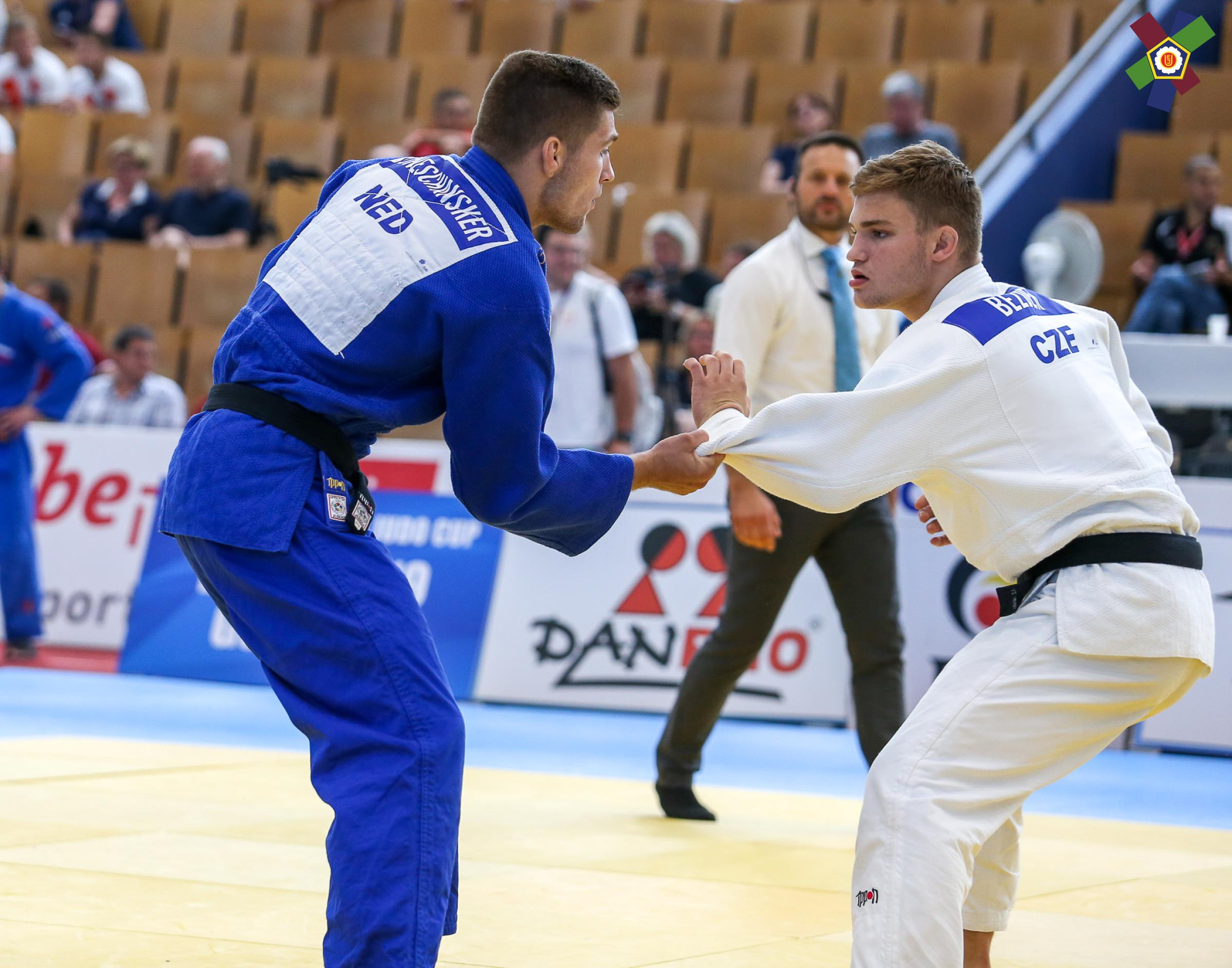 Judo-Junior-European-cup-Berlin-2019-BEZDEK-Martin-1