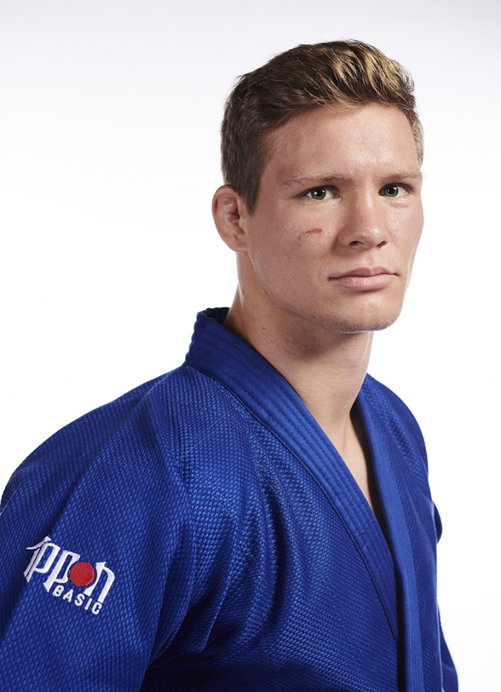 IPPON_GEAR_Basic_Judo_Uniform_Judoanzug_blue_2.jpg